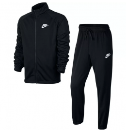 Agasalho Masculino Sportswear Nike