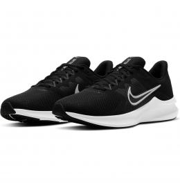 Tênis Downshifter Nike