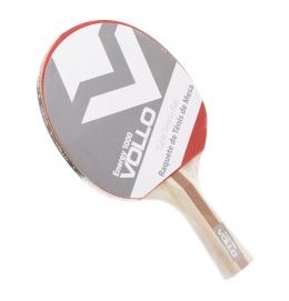 Raquete Tênis de Mesa Energy 1000 Vollo