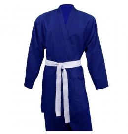 Kimono Judô Adulto Shogum