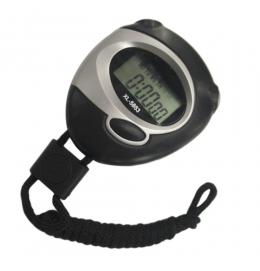 Cronômetro Quartz Timer