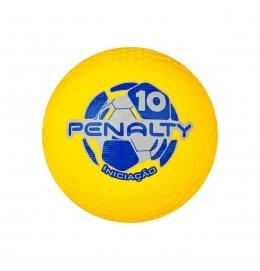 Bola Borracha 10 Iniciação Penalty
