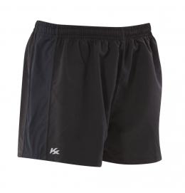 Shorts Corrida Kanxa