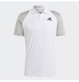 Camisa Polo Club Adidas
