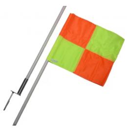 Bandeira de Esctanteio Hyper Sport