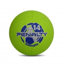 Bola Borracha 14 Iniciação Penalty