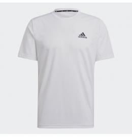 Camiseta Move Adidas