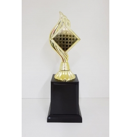 Troféu Dama Vitória (Ref.:600021)