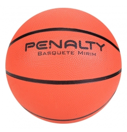 Bola Basquete Mirim Penalty