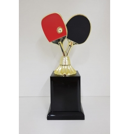 Troféu Ping Pong Vitória (Ref.:600021)