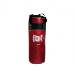 Saco de Boxe 90cm Knockout