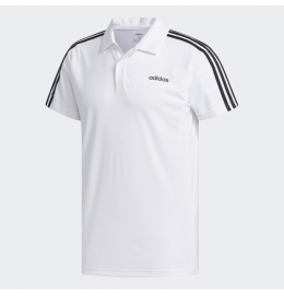 Camisa Polo Move Adidas