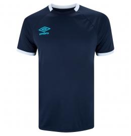 Camiseta Premier Umbro