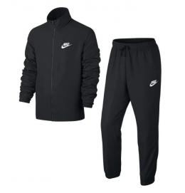 Agasalho Masculino Track Suit Nike