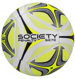 Bola Society Se7e Pro Penalty