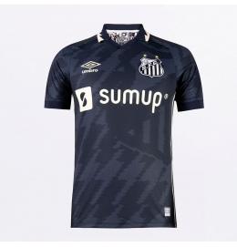Camisa Santos III N°10 Umbro 21/22