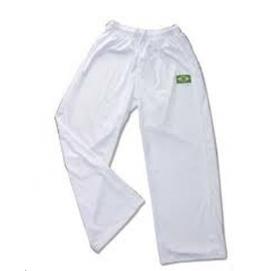 Calça Capoeira Infantil