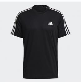 Camiseta Sport Adidas