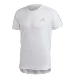 Camiseta Run Adidas
