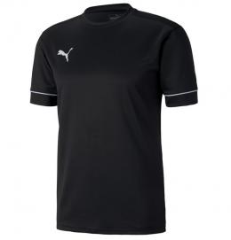 Camisa Team Goal Puma