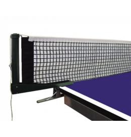 Rede e Suporte Tênis de Mesa Hyper Sport
