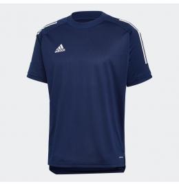 Camiseta Condivo Adidas