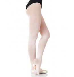 Meia Calça Ballet Loba