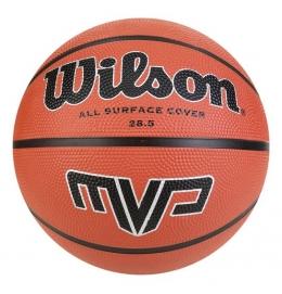 Bola Basquete Mirim MVP Wilson