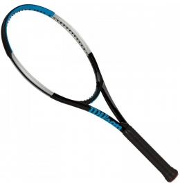 Raquete Tênis Ultra 100 L3 Wilson