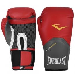Luva Boxe Everlast