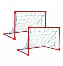 Mini Gol Soccer Master