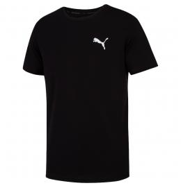 Camiseta Active Puma