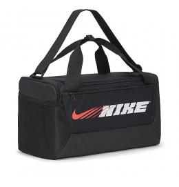 Bolsa Brasilia S Duff 9.0 Nike