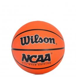 Bola Basquete Mini NCAA Wilson