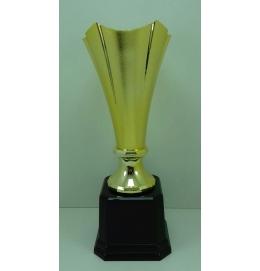 Taça Ouro 27CM Vitória
